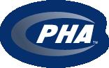 PHA Consultants